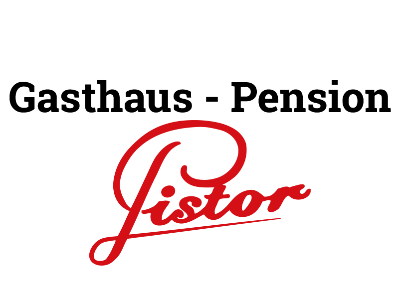 Logo Pension Pistor